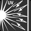 Protección rayos UV
