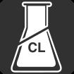 Resistente al cloro